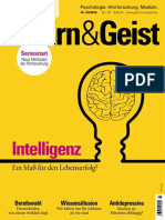 Gehirn_amp_Geist__M_228_rz_2019.pdf
