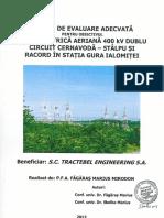 107657_SEA LEA 400 kV Cernavoda Stalpu_PFA M. Fagaras.pdf