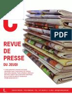 RP 18 07 2019.pdf