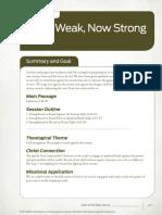 Adult May 13 Leader PDF