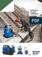 Katalog-2014-2015.pdf