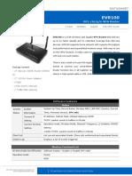 EVR100.pdf