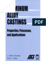 120254185-Aluminum-Alloy-Casting-Properties-Processes-Applications-ASM-2004.pdf