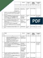 ro_6516_PAG-spre-consultareavizare.docx