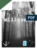 Millevaux Hex