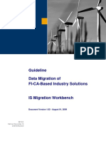 Data Migration of FI-CA systems.pdf
