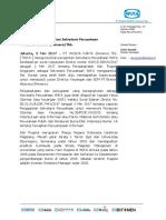 wika-siaran-pers-020517--pengumuman-pergantian-sekretaris-perusahaan-747743-file.pdf