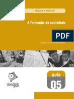 Educação e Realidade_5
