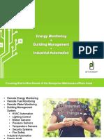 Envirocom Energy Management BMS Industrial Automation.pdf