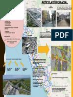 ARTICULACIÓN ESPACIAL.pdf