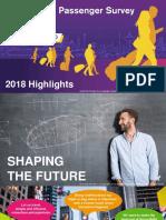 GPS-2018 Highlights.pdf