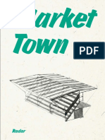 Market Town
