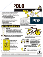 Bike Polo Info