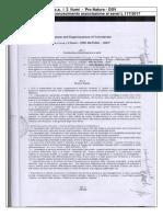 e.r.i.c.a. - i 2 Fiumi - Pro Natura - ODV - Statuto