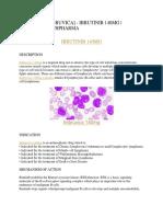 IBRUTINIB-converted.pdf