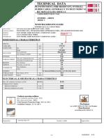 N1P-1.5 MGT-XOSSWAH-L