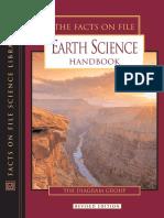epdf.pub_earth-science-handbook.pdf
