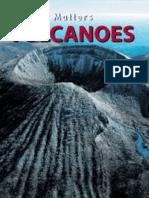 epdf.pub_volcanoes-science-matters.pdf