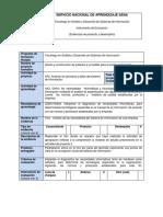IE AP02 AA3 EV01 Foro Analisis Necesidades SI