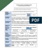 AP02 AA3 EV01 Foro Analisis Necesidades SI
