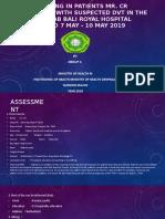 DOC-20190514-WA0000.pptx