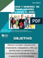 1 Derechos y Deberes - Sgrl 2018 (Ok) (1)-Convertido