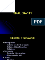 KUMC 32 Oral Cavity Student (1).ppt