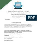 DOC-20190131-WA0030.docx