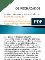 Gastos Rch (1)