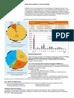 MSME DEVELOPMENT IN THE PHILIPPINES.pdf