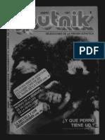 20085_38601.pdf