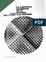 85ca1b01-f073-4a36-a5b8-8d961384676b.pdf