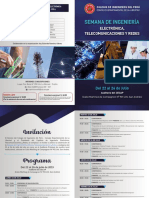 Dìptico Semana de Ingenieria Julio 2019_compressed2