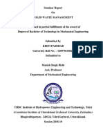 Kirti_Parihar_solid_waste_management.docx