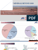 MEAI_Mining of Minerals Beyond 2020 (Revised)