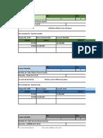 Teller 2 Informatica 3 de Excel Daniela Sepulveda Mazo