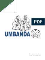 Uma Cosmogenese Umbandista.pdf