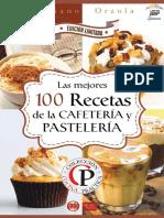 100+Mejores+recetas+-+Cafeteria+y+pasteleria+-+Mariano+Orzola