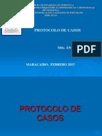 Protocolo de casos angela rubio.ppt