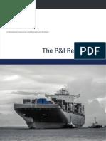 Tysers-PI-Report-2015.pdf