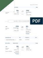 Flight Eticket.pdfaaa