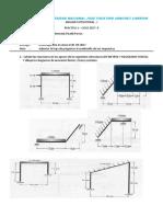 PRACTICA 1 y 2 ANALISIS I 2017 II .docx