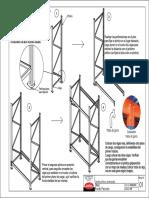 Sotic Instructivo Racks Pesados 10-02-10