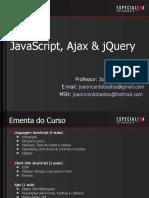 Aula01 Javascript