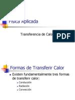 6. Transferencia de Calor.pdf