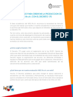 wisc-iii-analisis-cuantitativo-puc.pdf