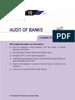 Audit of banks.pdf