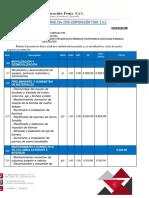 134 - MANTTO DE ELECTROBOMBA POZO PROFUNDO #1-2019.docx