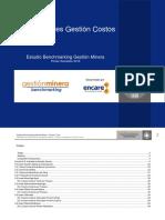 Secc 9 Gestión Costos S1 2018- Informe  Final (SA)