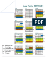 Jadwal-Tentative-INDOCOR-2019.pdf